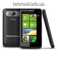 HTC t9295 hd7s