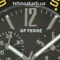 *** ferri (кварц)