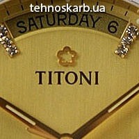 Titoni 23971