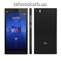 Xiaomi mi-3s 16gb
