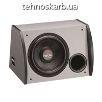 *** focal access enclosure sb 25 a1