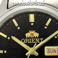 ORIENT 469wb4-74