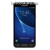 Мобильный телефон Samsung j320az galaxy j3