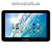 Pocketbook surfpad 3 (pbs3-785-b-cis) 16gb 3g