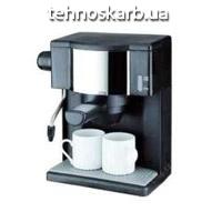 *** kaffee - express cm 401