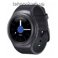 Часы Samsung gear s2 (sm-r720)