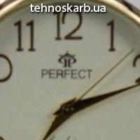 *** perfect j128