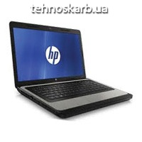 HP core i5 2430m 2,4ghz /ram4096mb/ hdd320gb/ dvd rw