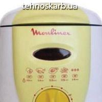 Moulinex а08-55