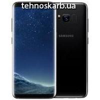 Мобильный телефон Samsung g950fd galaxy s8 64gb