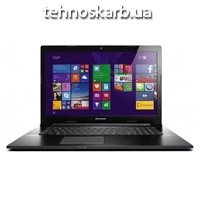 Lenovo core i3 5020u 2,2ghz/ ram4gb/ hdd1000gb/video gf gt920m/ dvdrw