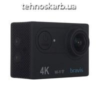 Видеокамера цифровая Bravis a1