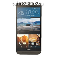 HTC one m9 6535l 32gb