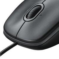 Мышка компьютерная *** другое