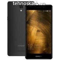 Мобильный телефон Coolpad e502 modena 2
