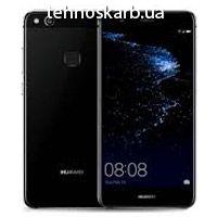 Huawei p10 lite was-lx1 4/32gb