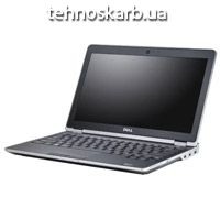 "Ноутбук экран 13,3"" Dell core i5 3320m 2,6ghz/ ram4gb/ hdd500gb/ dvdrw"