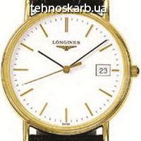 Часы LONGINES l5.650.2