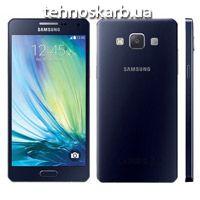 Мобильный телефон Samsung a5009