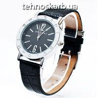 Часы ORIENT 469ld3-71ca