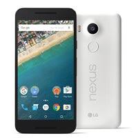 Мобильный телефон LG h790 nexus 5x 32gb