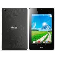 Планшет Acer iconia tab a1-713 8gb 3g