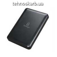 """HDD-внешний Lacie 3000gb 3.5"""" usb3.0 (9000302)"""