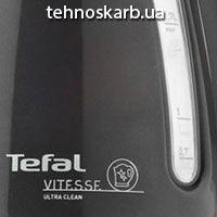 Tefal ������