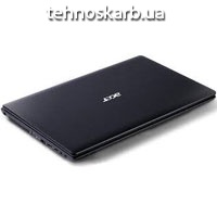 """Ноутбук экран 15,6"""" Acer pentium p6200 2,13ghz/ ram2048mb/ hdd320gb/ dvd rw"""