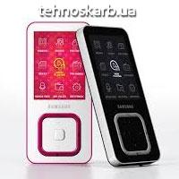 MP3 плеер 8 ГБ Samsung yp-q3
