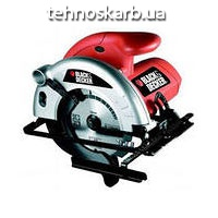 Black&decker cd-601