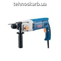 Перфоратор до 850Вт Forte rh 26-9 r