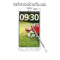 Мобильный телефон LG d686 g pro lite