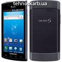 Samsung i897