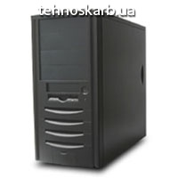 Core 2 Quad q6600 2,40ghz /ram4096mb/ hdd570gb/video 2048mb/ dvd rw