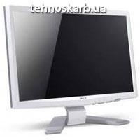 "Монітор  19""  TFT-LCD Acer p193w"