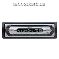 Автомагнитола CD MP3 SONY cdx-r3350