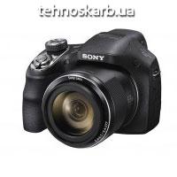 Фотоаппарат цифровой SONY dsc-h400
