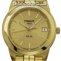 Часы TISSOT t34.5.481.21