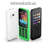 Мобильный телефон Samsung s6312 galaxy young duos