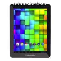 Планшет Modecom freetab 9704 ips2 x4 16gb