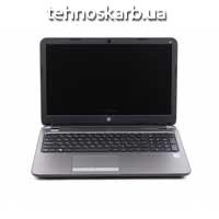 """Ноутбук экран 15,6"""" HP celeron n2830 2,16ghz/ ram4096mb/ hdd500gb/dvdrw"""
