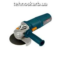 Rebir lsm-125/1050
