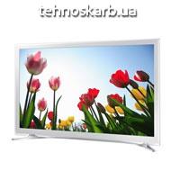 """Телевизор LCD 22"""" Samsung ue22h5610ak"""