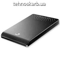 "HDD-внешний Verbatim 500gb 2,5"" usb2.0"