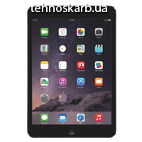 Планшет Apple iPad Mini WiFi 16 Gb 4G