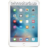 Планшет Apple iPad Air WiFi 32 Gb 4G