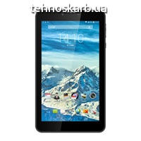 Texet tm-7866 4gb 3g