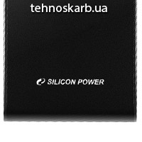 "HDD-внешний Silicon Power 1000gb 2,5"" usb2.0"