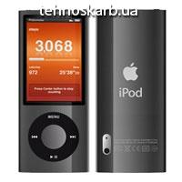 MP3 плеер 8 ГБ Apple ipod nano 5 gen. (a1320)